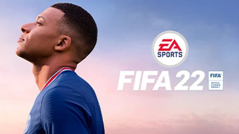 FIFA 22'nin çıkış tarihi resmileşti