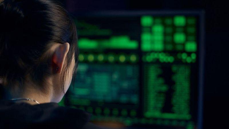Microsoft, siber güvenlik şirketi RiskIQ'yu satın alıyor