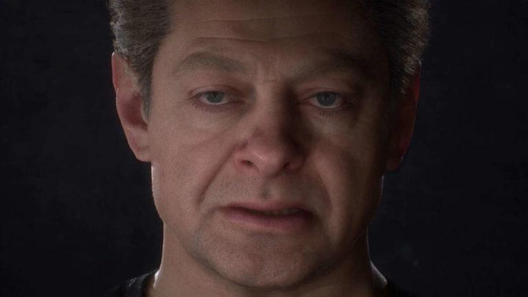 Bu gerçekçi insan yüzü tasarımları, Epic Games'in MetaHuman Yaratıcısı tarafından yaratılmıştır.