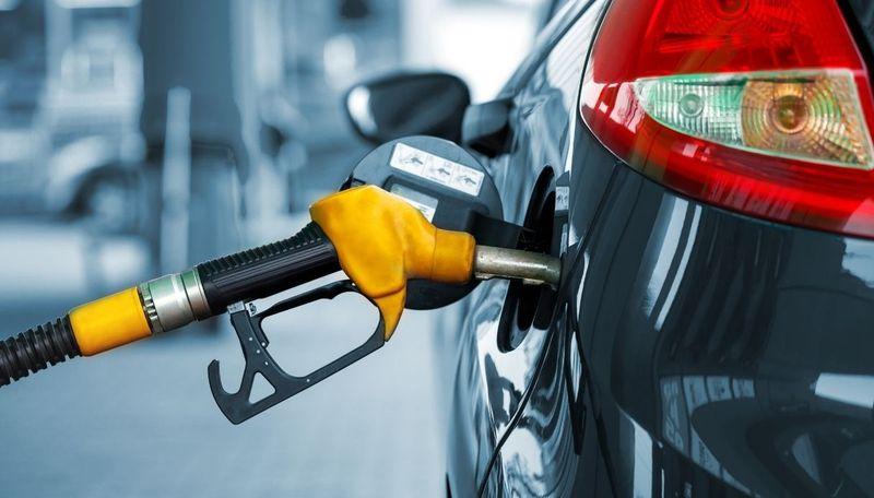 2035 yılına kadar benzinli ve dizel araçlara veda: Avrupa Komisyonu iklim değişikliğiyle mücadele önerilerini sertleştirdi