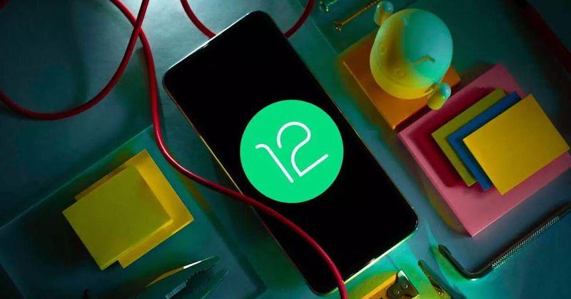 Android 12'nin seveceğiniz en iyi yeni özellikleri