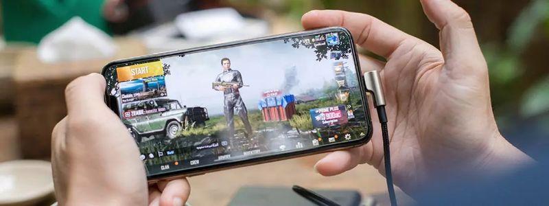 Android 12'nin seveceğiniz 5 yeni özelliği