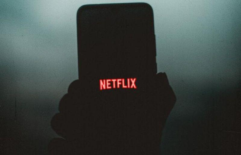 Netflix, eski Facebook ve Electronic Arts yöneticisini oyun başkan yardımcısı olarak işe aldı