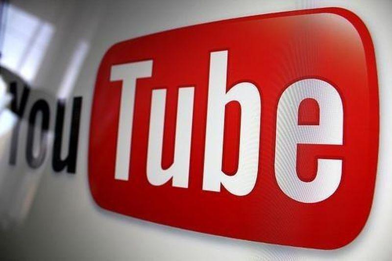 YouTube, yayıncılar için yeni özellikler sunacak