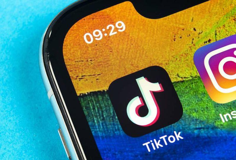 TikTok 3 milyar indirmeyi aşarak Facebook, WhatsApp, Messenger ve Instagram'a katıldı