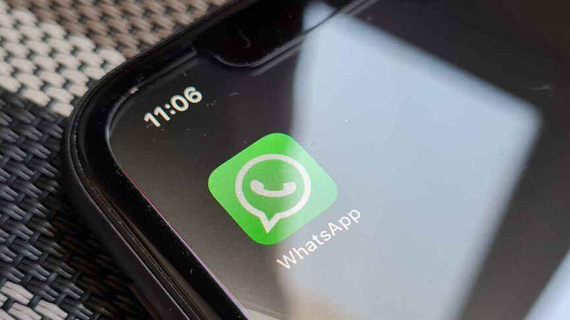 WhatsApp çoklu cihaz özelliği kullanıma sunuldu