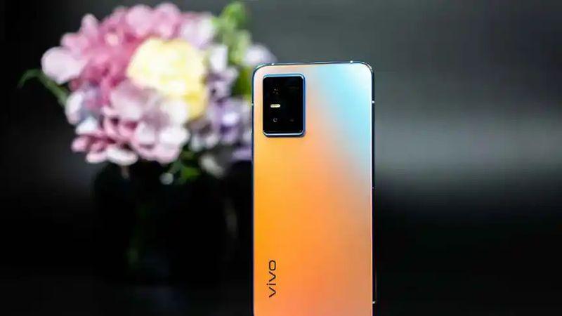 Yeni Vivo S10 ve S10 Pro: Selfie telefonların özellikleri ve fiyatı