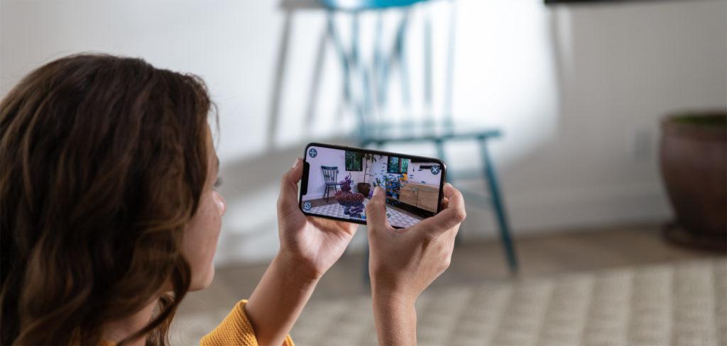 iPhone, Android, Mac ve PC'de video döngüsü oluşturma
