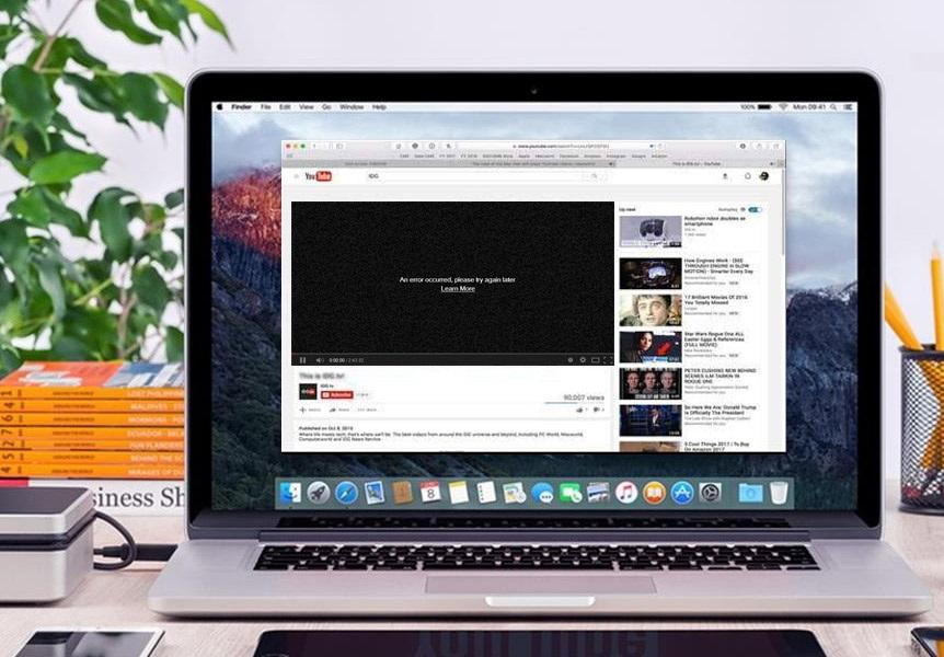 İPhone, Android, Mac ve PC'de video döngüsü nasıl yapılır?