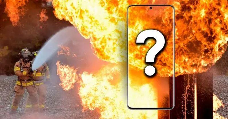 Akıllı telefonların hızlı şarj özelliği, yaz aylarında riskli mi?