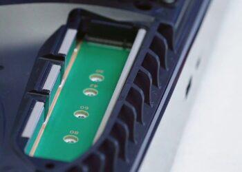 PS5 uyumlu SSD