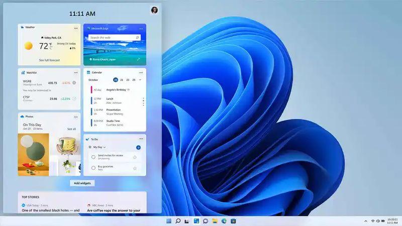 Windows 11 beta sürümü yayınlandı: Nasıl indirilir ve kurulur?