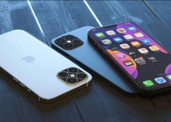 2022'ye kadar tüm iPhone'lar 120Hz ekrana sahip olacak