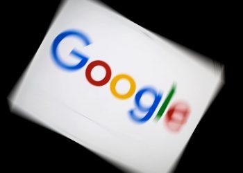 36 ABD eyaleti Google Play Store'a tekel için dava açtı