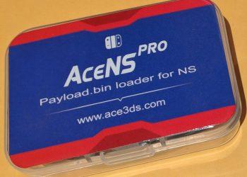 Acens Pro nedir ve Nintendo Switch ile nasıl kullanılır?