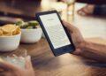 Amazon eski Kindle'lardan vazgeçiyor: Hangi modellerin özellikleri sınırlanacak?