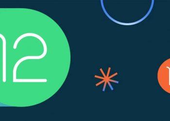 Android 12 Beta 3 hazır: Destekleyen akıllı telefonlar ve indir bağlantısı