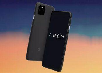 Anom: FBI tarafından suçluları 'avlamak' için kullanılan akıllı telefon