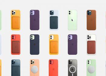 Apple MagSafe Pil Paketi iPhone 12 için duyuruldu: Özellikler, fiyat ve çıkış tarihi
