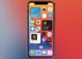 Apple, birkaç güvenlik açığı için acil durum güncellemesi yayınladı