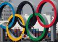 Bu WhatsApp botu ile Olimpiyat Oyunlarını takip edin
