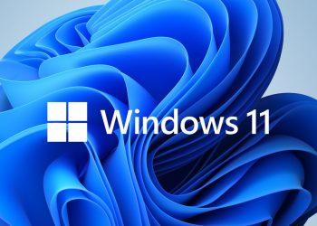 Bu kuralı kabul etmediğiniz sürece Windows 11'i yükleyemeyeceksiniz