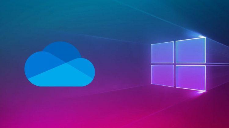 Bulut PC'nin ilk görüntüsü: Bulut tabanlı Windows 10 sızdırıldı