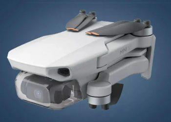 DJI Mini SE drone bir akıllı telefon kadar hafif: Özellikleri, fiyat ve çıkış tarihi