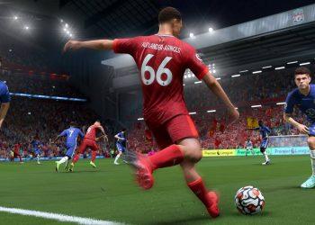 """FIFA 22 PC'de yeni nesil olmayacak: EA """"en iyi"""" sürümü PS5, Xbox Series XS ve Stadia ile sınırlandırıyor"""