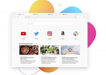 Firefox'un yeni sürümü, SmartBlock 2.0 ile özel tarama modunu iyileştiriyor