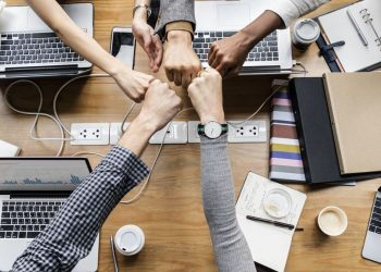 Girişimci Kurumlar Platformu: Kurumsal İnovasyonu ve Girişimciliği destekleyen tüm şirketler aynı çatı altında toplanıyor