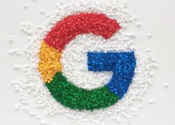 Google, arama motoru arayüzünde değişiklikler yapıyor