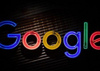 Google'ın sakladığı tüm sesli bilgileri silme