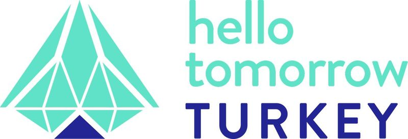 Hello Tomorrow Türkiye finalleri 2021 sona erdi