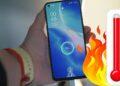 Sıcak havalarda akıllı telefon hızlı şarj özelliği tehlikeli mi?