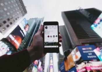 Instagram, hikayeler için 'premium' bir model sunacak