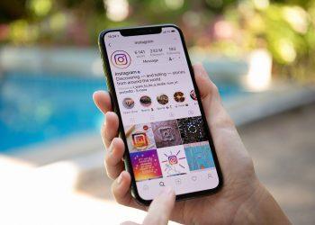 Instagram emoji kısayolları nasıl oluşturulur?