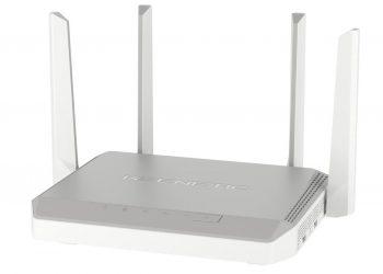 Keenetic'ten üstün performanslı iki yeni VDSL/ADSL modem: Peak DSL ve Hero DSL
