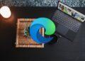 Microsoft Edge'in yeni sürümü otomatik video oynatmayı sınırlandırıyor