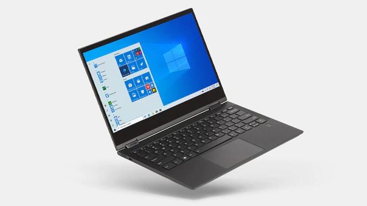 Microsoft, Windows 10 21H2 sonbahar güncellemesinin yeni özelliklerini duyurdu