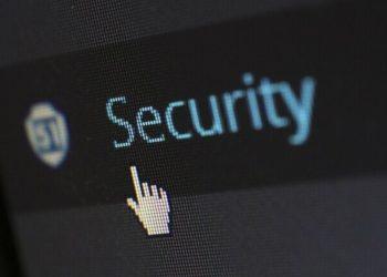 Microsoft yaması, Windows 7 sonraki sürümler için Print Nightmare güvenlik açığını kapattı