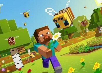 Minecraft, Güney Kore'de yetişkin oyunu olarak sınıflandırılacak