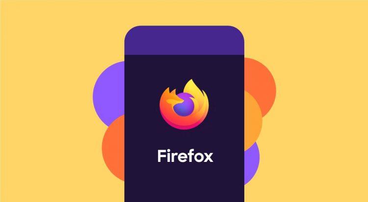 Mozilla Firefox 90 artık Android ve masaüstünde indirilebilir: Yeni özellikleri neler?