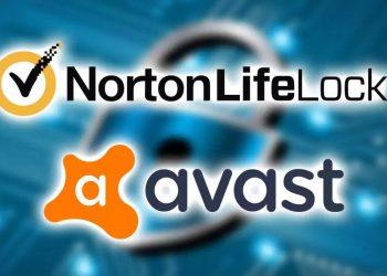 Antivirüs pazarında önemli iddia: Norton, Avast'ı satın almak istiyor