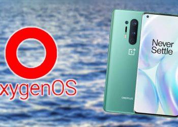 OnePlus yazılımı OxygenOS hakkında bilmeniz gereken her şey