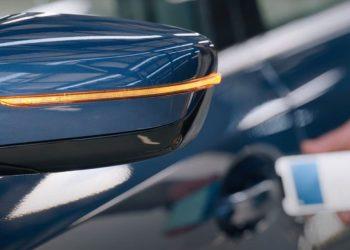 Otomotiv endüstrisi Apple Car Key'i standartlaştırıyor