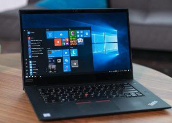 Yarı iletken kıtlığı bile durduramadı: PC satışları 2021'in ikinci çeyreğinde artmaya devam ediyor