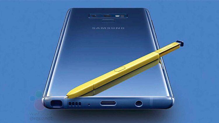 Samsung Galaxy Note 21 çıkış tarihi konusunda önemli gelişme