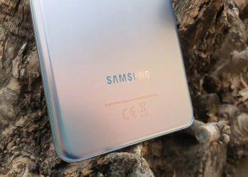 Samsung telefonda ters kablosuz şarj açma
