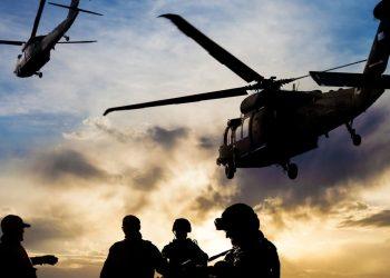 IFS, Savunma Sanayii'ndeki 40 Yıllık tecrübesini Türkiye'deki şirketlere sunmaya devam ediyor